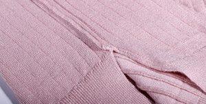 Korean Round Neck Loose Split Shirt - Details